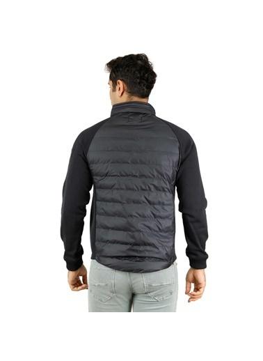 Phazz Brand Sweatshirt Lacivert